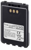 Icom BP-272 LiIon Battery 7.4V, 1880mAh