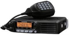 Kenwood TM-281E VHF