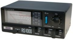 RS-1000 SWR-Power Meter