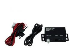 PG-5J Interface Kit til RC-D710