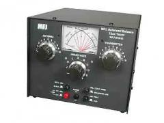 MFJ-974HB Tuner for symmetrical antennas