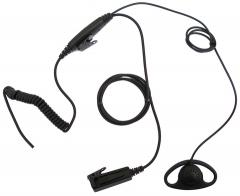 KEP-37-S Headset