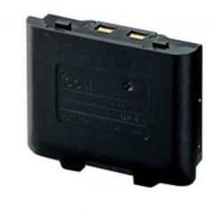 ICOM BP-216 BATTERI KASSE