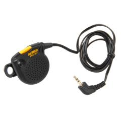 ALINCO EMS-50 Mini Headset