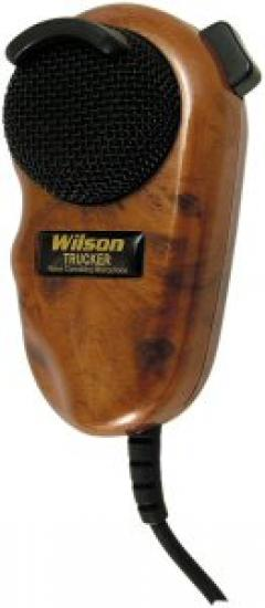 Wilson Noise Canceling Wd
