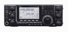 Icom IC-9100 All Round Multiradio