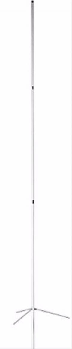 Diamond X-510N 2m/70cm Base Antenne