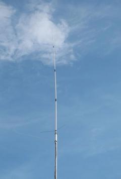 Diamond X-700H 2m/70cm Base Antenne